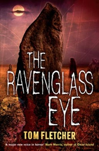 The Ravenglass Eye (ebok) av Tom Fletcher