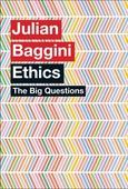 The Big Questions: Ethics