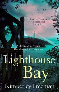 Lighthouse Bay (ebok) av Kimberley Freeman