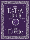 The Extra Hour