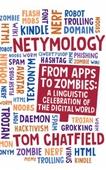Netymology