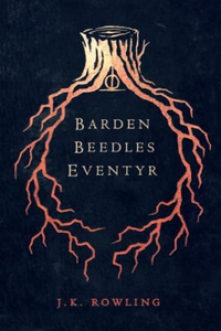 Barden Beedles eventyr (ebok) av J.K. Rowling