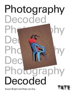 Tate: Photography Decoded (ebok) av Susan Bri