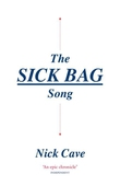 The Sick Bag Song