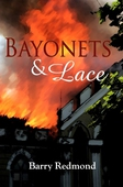 Bayonets and Lace