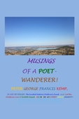 Musings of a Poet Wanderer!