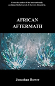 African Aftermath