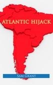 Atlantic Hijack