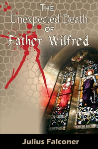 The Unexpected Death of Father Wilfred (e-bok)