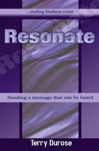 Resonate (e-bok) av Terry Durose