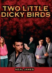 Two Little Dicky Birds (e-bok) av Neal James