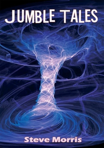 Jumble Tales (e-bok) av Steve Morris