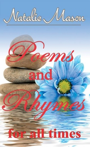 Poems and Rhymes for all Times (e-bok) av Natal