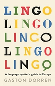 Lingo