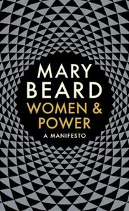 Women & Power (e-bok) av Mary Beard