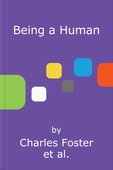 Being a Human