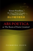 Ernest Fenollosa Ars poetica or The Roots of Poetic Creation?