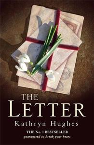 The Letter (ebok) av Kathryn Hughes