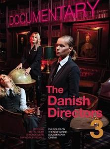 The Danish Directors 3 (e-bok) av