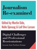 Journalism Re-examined