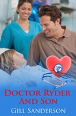 Doctor Ryder and Son