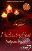 Midwinter Heat