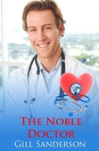 The Noble Doctor