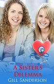 A Sister's Dilemma
