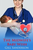 Midwife's Baby Wish