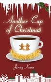 Another Cup of Christmas