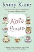 Abi's House