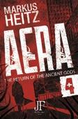 Aera Book 4