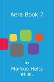 Aera book 7