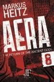 Aera book 8