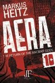 Aera book 10