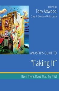 "An Aspie's Guide to ""Faking It"" (e-bok) av"