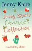 Jenny Kane's Christmas Collection