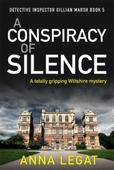 A Conspiracy of Silence