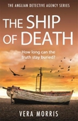 The Ship of Death