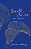 Small Pieces