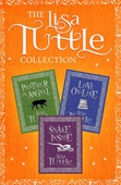 The Lisa Tuttle Collection