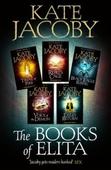The Books of Elita
