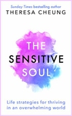 The Sensitive Soul