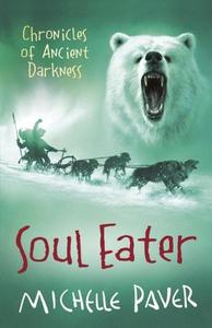 Soul Eater (ebok) av Michelle Paver