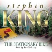 Stationary Bike (digital download)
