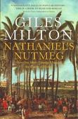 Nathaniel's Nutmeg