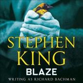 Blaze (digital download)