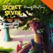 The Secret Seven & Secret Seven Adventure