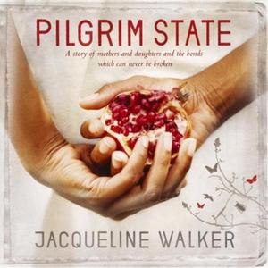 Pilgrim State (lydbok) av Ukjent, Jacqueline
