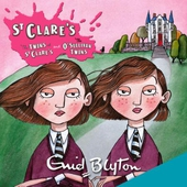 St Clare's: The Twins at St Clare's & The O'Sullivan Twins